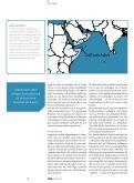 Piraten hebben vrij spel in de Golf van Aden. En het ziet er niet ... - Page 3
