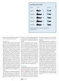 Piraten hebben vrij spel in de Golf van Aden. En het ziet er niet ... - Page 4