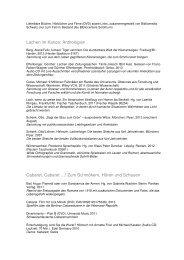 Download (pdf) - Buchstart