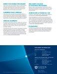 STUDY ABROAD - Xavier University - Page 2