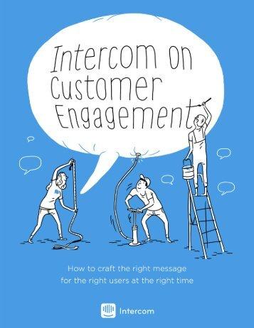 Intercom-on-Customer-Engagement