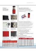 Filterelemente - Seite 3