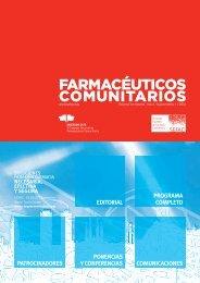 enlace al PDF - SEFaC