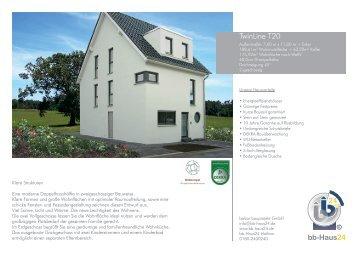 Berechnung Wohnfläche Flur Woflv Magazine