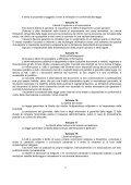 Costituzione islandese - Istituto Istruzione Superiore Don Milani - Page 4