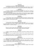 Costituzione islandese - Istituto Istruzione Superiore Don Milani - Page 5