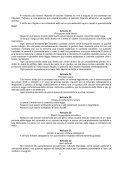 Costituzione islandese - Istituto Istruzione Superiore Don Milani - Page 6