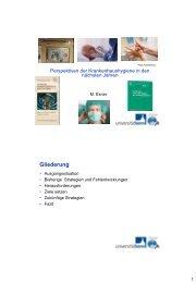 Vortrag im PDF-Format