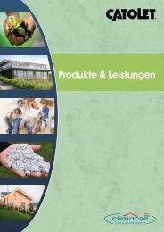 Ressourcen- und Umweltschonend - Holz & Funktion AG