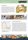 Ressourcen- und Umweltschonend - Holz & Funktion AG - Seite 3