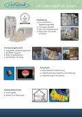 Ressourcen- und Umweltschonend - Holz & Funktion AG - Seite 4