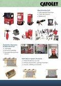 Ressourcen- und Umweltschonend - Holz & Funktion AG - Seite 5