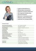 Ressourcen- und Umweltschonend - Holz & Funktion AG - Seite 6