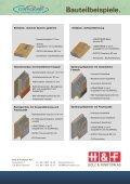 Ressourcen- und Umweltschonend - Holz & Funktion AG - Seite 7