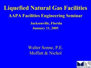 Liquefied Natural Gas Facilities - staging.files.cms.plus.com
