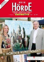 """Das """"€nergieteam"""" - Dortmunder & Schwerter Stadtmagazine"""