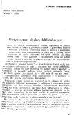 Wojewódzka i Miejska Biblioteka Publiczna - Bibliotekarz Opolski - Page 4