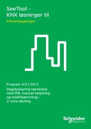 ISC01922_DA - Schneider Electric