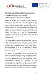 Druckversion Strategische Markenpositionierung - Der ...