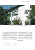 Anlegermagazin 7/2013 - Pfeffer-Finanzen - Seite 3