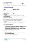 Vision-Ing21-Projekt-Dokumentation – Materialien für den Unterricht - Seite 2