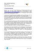 Vision-Ing21-Projekt-Dokumentation – Materialien für den Unterricht - Seite 3