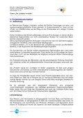 Vision-Ing21-Projekt-Dokumentation – Materialien für den Unterricht - Seite 4