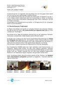 Vision-Ing21-Projekt-Dokumentation – Materialien für den Unterricht - Seite 5