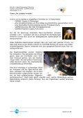 Vision-Ing21-Projekt-Dokumentation – Materialien für den Unterricht - Seite 6