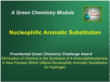 nucleophilic-aromatic-substitution