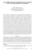 REBOLLO PUIG, Manuel - Page 3