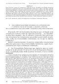 REBOLLO PUIG, Manuel - Page 4