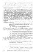 REBOLLO PUIG, Manuel - Page 6