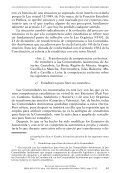 REBOLLO PUIG, Manuel - Page 7
