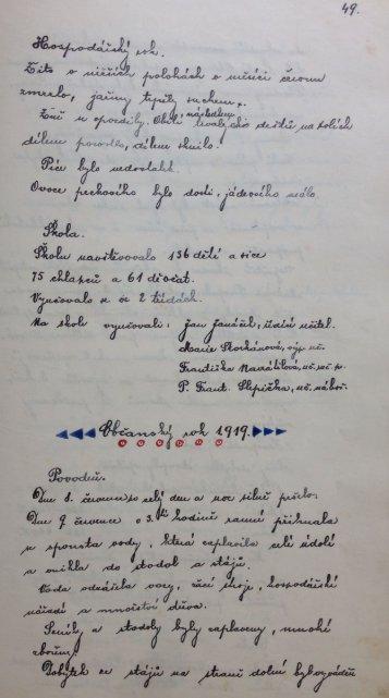 """Page 1 Page 2 Page 3 54. QM w v* MMM/Â¿Lefmdf Mft/Â«w C 4"""" a ffii ..."""