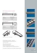 PDF Brochure - Schréder - Page 3