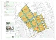 Vorschriften mit Plan - Gemeinde Emmen