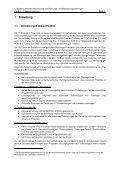 Band 6: Tragwerksplanung - Seite 5