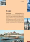 LEUBNITZER HÖHE - Betonrente - Seite 5