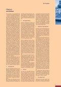 LEUBNITZER HÖHE - Betonrente - Seite 7
