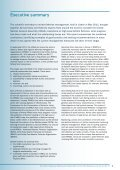 The impact of deep-sea fisheries and implementation of the UNGA ... - Page 5