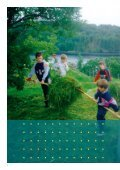 Fylkesplan for Hordaland - Hordaland fylkeskommune - Page 4