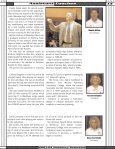 Coaching Staff - Page 3