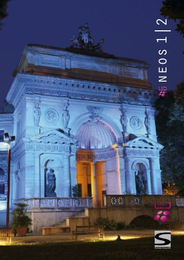 PDF Brochure - Urbis Lighting Limited