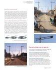 Verlichting en mobiliteit - Schréder - Page 4