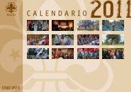 Calendario MASCI 2011-1.pdf