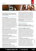 GUIdE dE LICENCES - Page 5