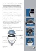 pulsar - Schréder - Page 3