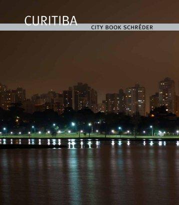 CURITIBA - Schréder