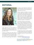 Managerin - Katharina Maehrlein - Seite 5